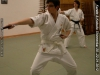 karate_shinnenkai_2012_045