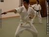 karate_shinnenkai_2012_045