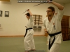 karate_shinnenkai_2012_047