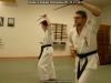 karate_shinnenkai_2012_047