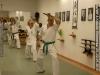 karate_shinnenkai_2012_048