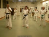 karate_shinnenkai_2012_049