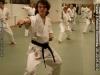 karate_shinnenkai_2012_050