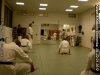 karate_shinnenkai_2012_051
