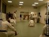 karate_shinnenkai_2012_051