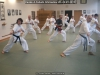 karate_shinnenkai_2012_052