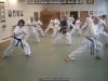 karate_shinnenkai_2012_052