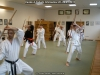 karate_shinnenkai_2012_054