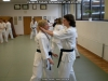 karate_shinnenkai_2012_055