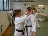 karate_shinnenkai_2012_056