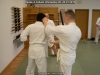 karate_shinnenkai_2012_057