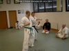 karate_shinnenkai_2012_061