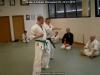 karate_shinnenkai_2012_061