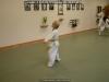 karate_shinnenkai_2012_062