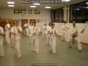 karate_shinnenkai_2012_064