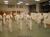 karate_shinnenkai_2012_064