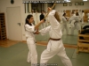 karate_shinnenkai_2012_066