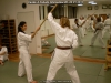 karate_shinnenkai_2012_068