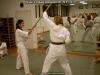 karate_shinnenkai_2012_068