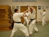 karate_shinnenkai_2012_070
