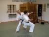 karate_shinnenkai_2012_075