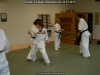 karate_shinnenkai_2012_076