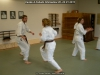 karate_shinnenkai_2012_079