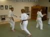 karate_shinnenkai_2012_079