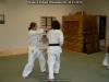 karate_shinnenkai_2012_080