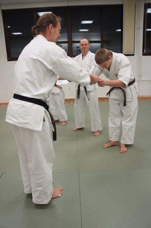 karate_shodan_brigitte_095