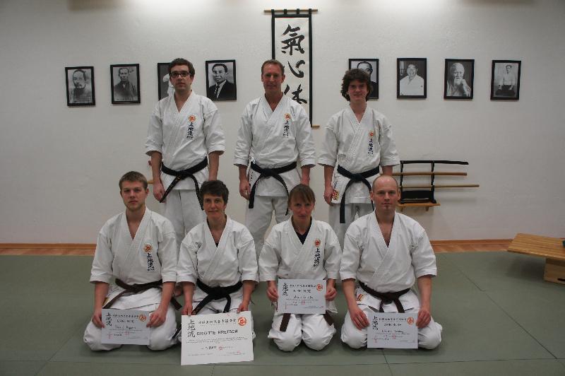 karate_shodan_brigitte_103.jpg