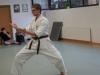 karate_shodan_brigitte_029