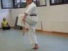 karate_shodan_brigitte_030