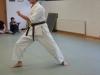 karate_shodan_brigitte_031