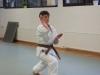 karate_shodan_brigitte_035