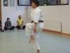 karate_shodan_brigitte_036
