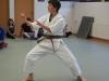 karate_shodan_brigitte_037
