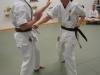 karate_shodan_brigitte_077