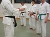 karate_shodan_brigitte_093