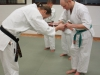 karate_shodan_brigitte_094