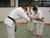 karate_shodan_brigitte_097