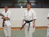 karate_shodan_brigitte_101
