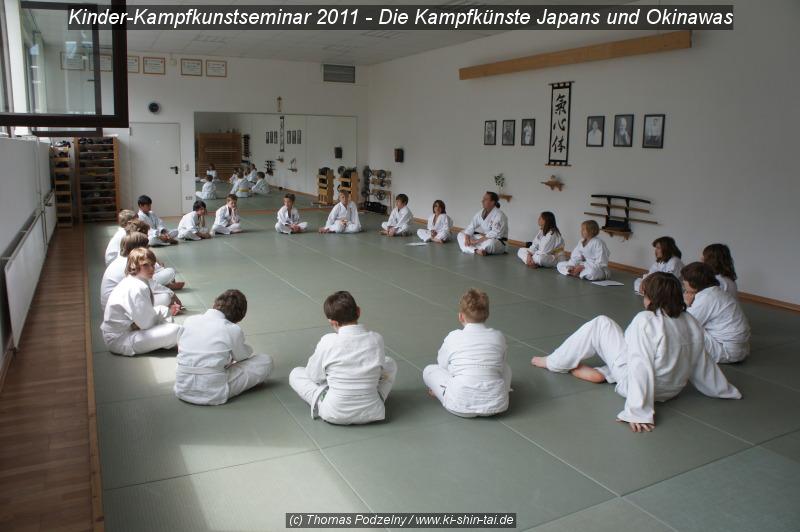 kinder_kampfkunstseminar_2011_web_001
