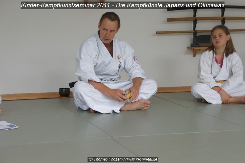 kinder_kampfkunstseminar_2011_web_002