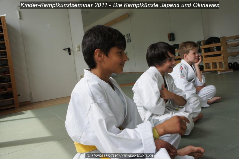 kinder_kampfkunstseminar_2011_web_003