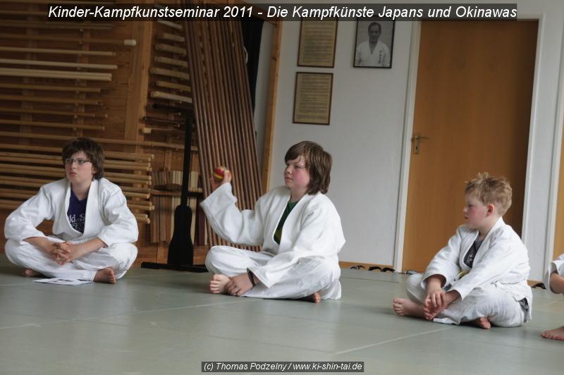 kinder_kampfkunstseminar_2011_web_004