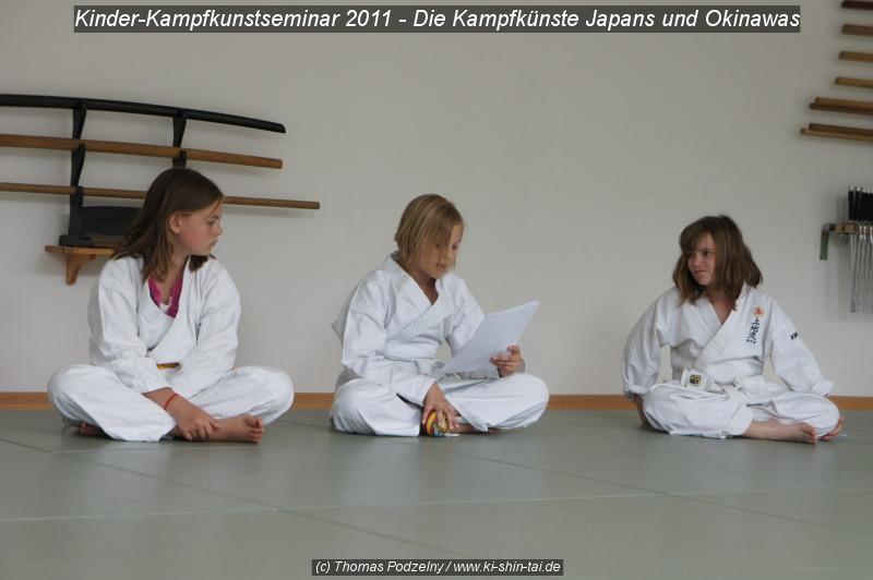 kinder_kampfkunstseminar_2011_web_005