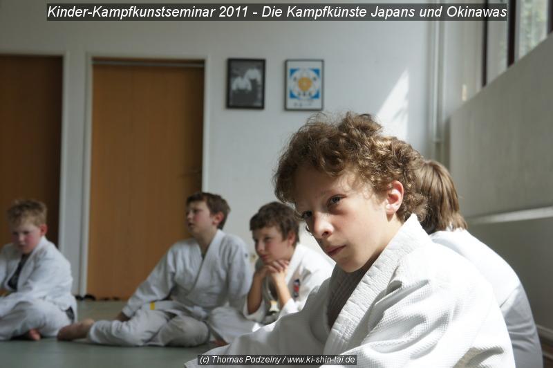 kinder_kampfkunstseminar_2011_web_006