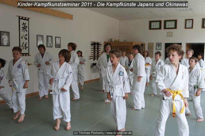 kinder_kampfkunstseminar_2011_web_008