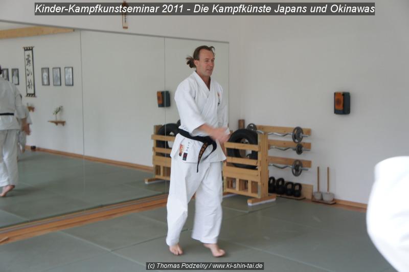 kinder_kampfkunstseminar_2011_web_009